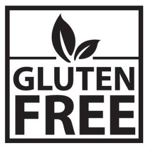 LivPure Gluten Free Certification